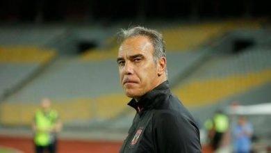 Photo of لاسارتي يصدم مسئولي الأهلي بسبب هذا اللاعب