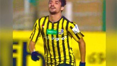 Photo of مفاجأة .. الأهلي يضحي بهذا الثنائي للمقاولون العرب من أجل طاهر محمد طاهر