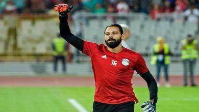 Photo of تعليق ناري من مدرب منتخب مصر حول تسببه في إصابة جنش