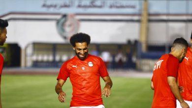 Photo of البدري: محمد صلاح لا يدعي الإصابة ولدينا 4 بدائل له