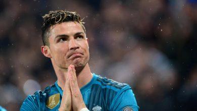 نجم ريال مدريد: لم أتخيل نفسي خليفة الأسطورة رونالدو