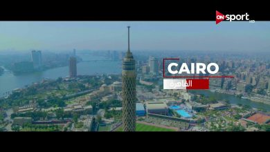 Photo of ملاعب أمم أفريقيا مصر 2019