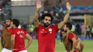 Photo of التشكيل المتوقع لمصر في مباراة افتتاح أمم أفريقيا أمام زيمبابوي
