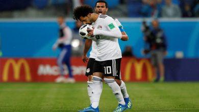 الكاف يعلن نظام تصفيات إفريقيا لمونديال قطر 2022