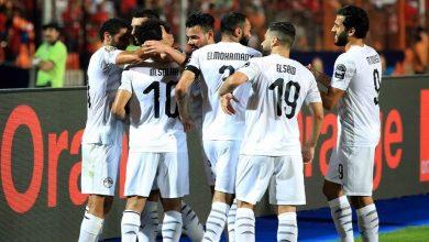 Photo of موعد مباراة مصر وكينيا في تصفيات أمم إفريقيا والقنوات الناقلة
