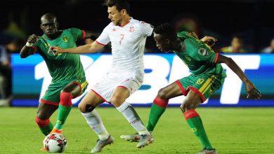 Photo of قرار ناري في منتخب تونس بعد التأهل لدور الـ16 بأمم إفريقيا
