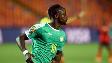 Photo of رئيس الاتحاد السنغالي يطالب ماني بالانتقال لهذا النادي: «الفرصة قد لا تتكرر»