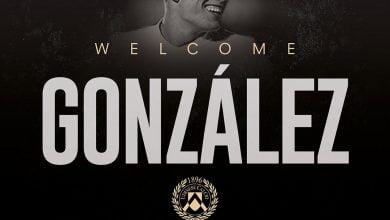 رسميا  لاعب ريال مدريد ينتقل إلى أودينيزي