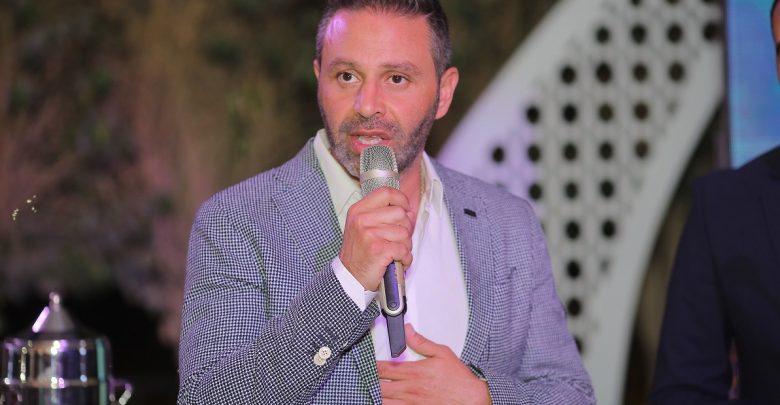 Photo of حازم إمام ينتقد سخرية الجماهير من لاعبي منتخب مصر