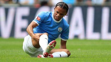 Photo of جوارديولا: ساني يتحسن بشكل لا يصدق.. وأتوقع عودته في هذا التوقيت