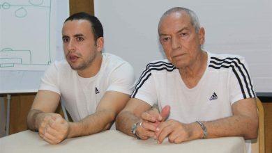 Photo of رئيس الزمالك يفجر مفاجأة: فيريرا وافق على العودة بشرط