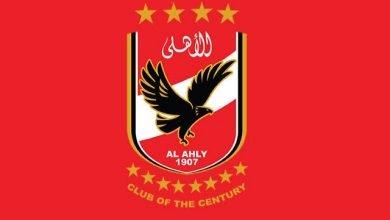 Photo of ميرور: الأهلي يتصدر قائمة أكثر الأندية نجاحا في العالم