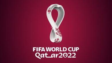 Photo of دلالات شعار مونديال قطر ٢٠٢٢