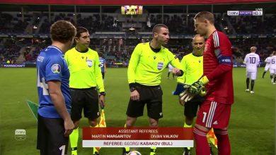 Photo of ملخص مباراة ألمانيا واستونيا (3-0) .. تصفيات امم اوروبا