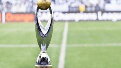 Photo of فضل: مصر على أتم الإستعداد لإستضافة باقي مباريات دوري الأبطال ولكن هذا قرار الدولة