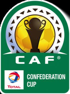 كأس الكونفيدرالية الأفريقية