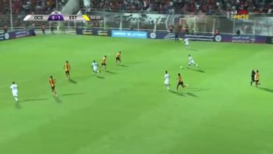 Photo of اهداف مباراة الترجي واولمبيك اسفي (1-1) البطولة العربية