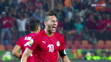 Photo of اهداف مباراة مصر وغانا (3-2) كاس افريقيا للشباب