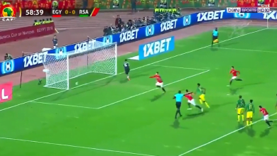 Photo of اهداف مباراة مصر وجنوب أفريقيا (3-0) .. كاس افريقيا للشباب
