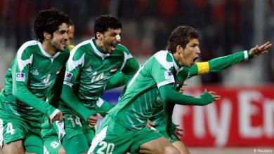 Photo of ملخص مباراة الامارات والعراق في نهائي خليجي 21