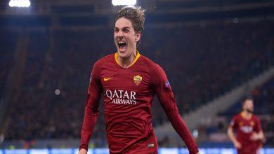 Photo of مدرب روما: زانيولو سيصبح الأفضل في إيطاليا ولن نبيع لاعبينا