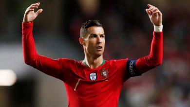 "Photo of دانيلو: إذا كان رونالدو ""برازيلي"" لفزنا بكأس العالم 5 مرات أخرى"