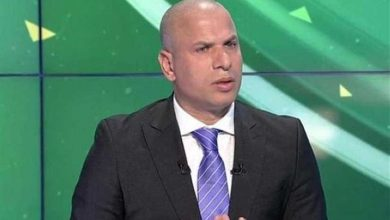 Photo of وائل جمعة: دائماً وأبداً سيظل الأهلي بمن حضر.. وما يحدث حالياً ما هو إلا دروس لإدارة نادينا