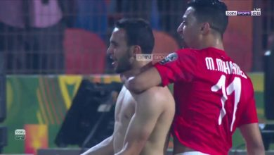 Photo of اهداف مصر وكوت ديفوار (2-1) .. نهائي كاس افريقيا للشباب