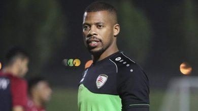 صورة حارس عُمان: قادرون على التأهل رغم التعادل مع البحرين