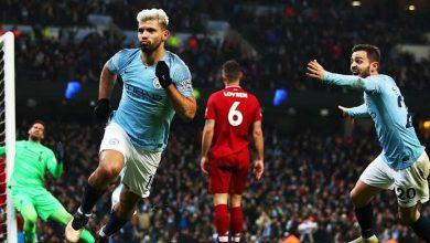 Photo of 5 حقائق عن الجولة الـ 12 من الدوري الإنجليزي