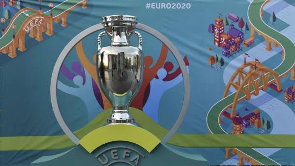 Photo of الإعلان عن قرعة ملحق تصفيات يورو 2020