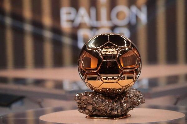 Photo of بث مباشر لحفل توزيع جوائز الكرة الذهبية العالمية