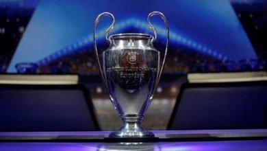 صورة عمدة مدريد: جاهزون لإستضافة نهائي دوري أبطال أوروبا