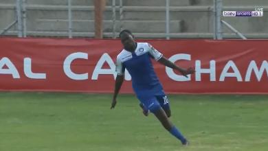 Photo of اهداف مباراة الهلال وبلاتينيوم (1-0) دوري ابطال افريقيا