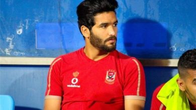 Photo of عماد النحاس: صالح جمعة لاعب كبير ويُمثل إضافة لأي فريق