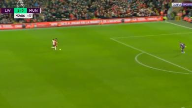 Photo of اهداف مباراة ليفربول ومانشستر يونايتد (2-0) تعليق رؤوف خليف