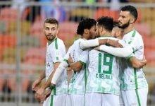 Photo of موعد مباراة الأهلي والرائد في الدوري السعودي والقنوات الناقلة