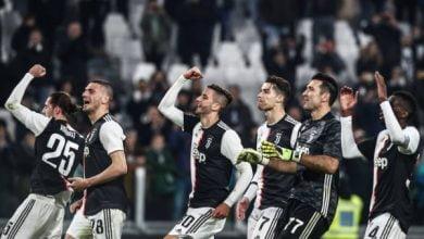 Photo of الدحيل يتعاقد مع لاعب جديد من يوفنتوس