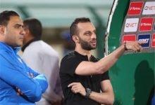 Photo of أمير مرتضى: جاهزون للفوز على مازيمبي