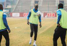 Photo of بادجي يعود إلى تدريبات الأهلي بعد تعافيه