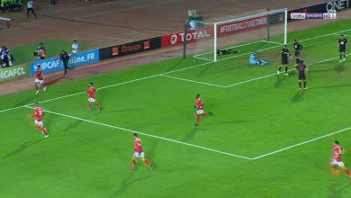 Photo of اهداف مباراة الاهلي والنجم الساحلي (1-0) دوري أبطال أفريقيا