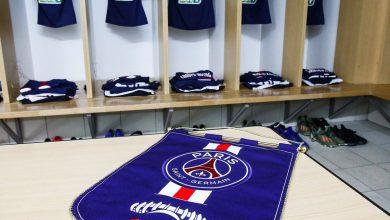 Photo of التشكيل الرسمي | باريس سان جيرمان بالقوة الضاربة أمام ستاد ريمس في كأس الرابطة الفرنسية