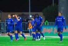 Photo of الدوري السعودي | الهلال يتعثر أمام الفيصلي ويتصدر الدوري بفارق نقطة عن النصر