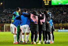 Photo of رسمياً | الزمالك يصعد إلى دور الثمانية من دوري أبطال أفريقيا قبل موقعة أنجولا