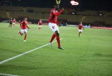 Photo of دوري أبطال أفريقيا | الأهلي يتغلب على النجم الساحلي ويؤكد حظوظه في التأهل