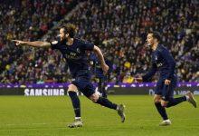 Photo of بالدرجات.. تقييم لاعبي ريال مدريد بعد الفوز على بلد الوليد في الدوري الإسباني