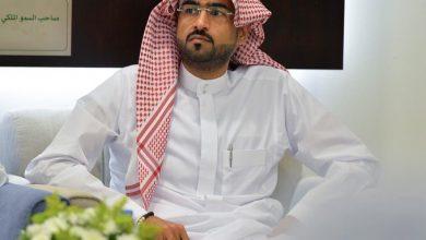 Photo of عاجل.. الهيئة العامة للرياضة تقيل رئيس الأهلي السعودي من منصبه