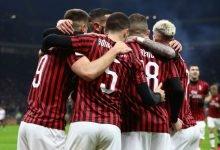 Photo of رومانيولي: مواجهة يوفنتوس في نصف نهائي كأس إيطاليا تحدي عظيم لنا