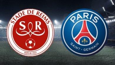 Photo of موعد مباراة باريس سان جيرمان وستاد ريمس والقنوات الناقلة