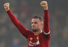 Photo of أفضل وأسوأ لاعب في ليفربول أمام ولفرهامبتون